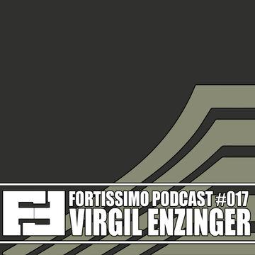 2014-09-15 - Virgil Enzinger - Fortissimo Podcast 017.jpg