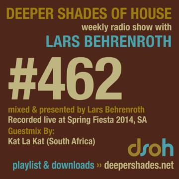 2014-10-17 - Lars Behrenroth (Spring Fiesta), Kat La Kat - Deeper Shades Of House 462.png