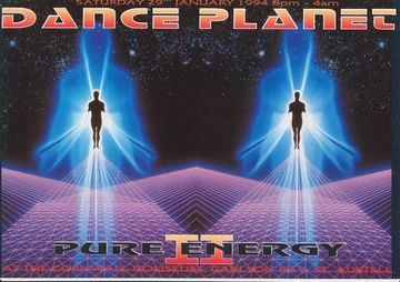 danceplanetpureenergi11 f.jpg