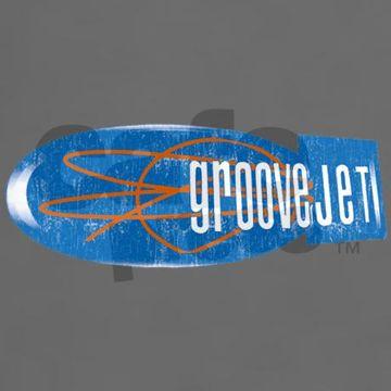 1999-03-12 - Sasha & John Digweed @ Groovejet, WMC.jpg