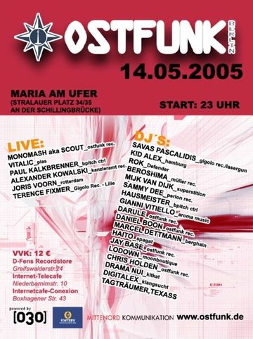 2005-05-14 - Ostfunk, Maria Am Ufer, Berlin.jpeg