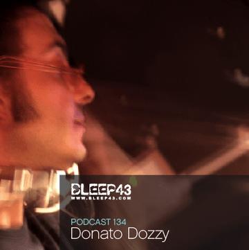 2009-04-29 - Donato Dozzy - Bleep43 Podcast 134.png