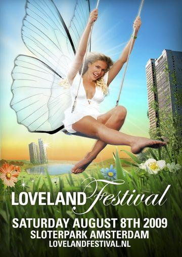 2009-08-08 - Loveland Festival -2.jpg