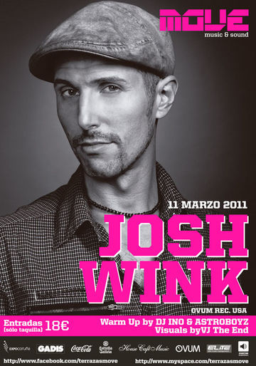 2011-03-11 - Josh Wink @ Terraza de Move.jpg