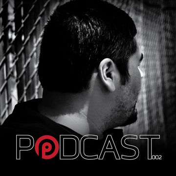 2011-03-16 - Audio Injection - Prosthetic Pressings Podcast (PPOD 002).jpg
