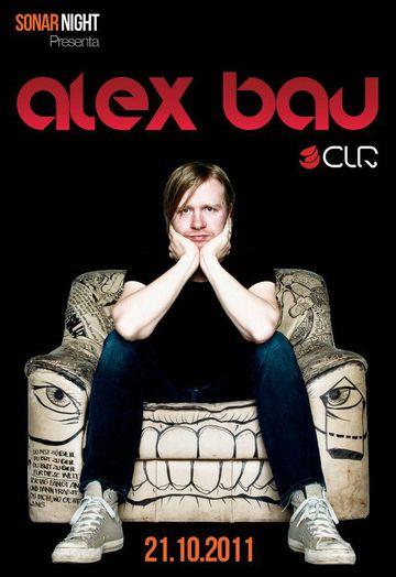 2011-10-21 - Alex Bau @ Sonar Night.jpg