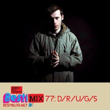 2011-12-07 - D-R-U-G-S - Besti-Mix 77.jpg