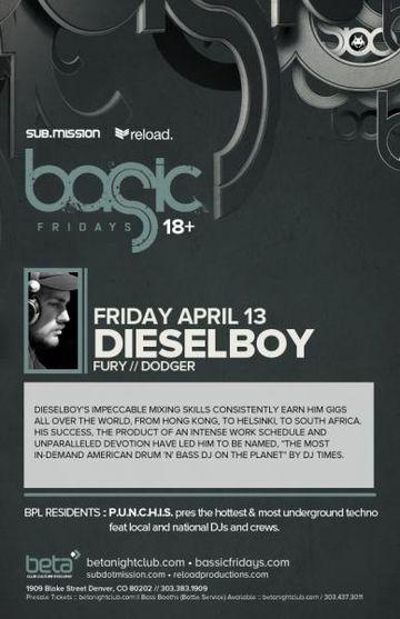 2012-04-13 - Dieselboy @ Beta Nightclub, Denver.jpg
