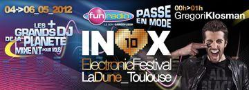 2012-05-05 - Gregori Klosman @ Inox Electronic Festival, La Dune.jpg