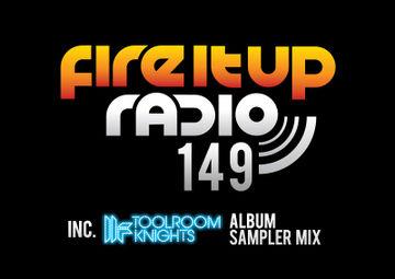 2012-05-07 - Eddie Halliwell - Fire It Up (FIUR 149, Toolroom Knights Album Sampler).jpg