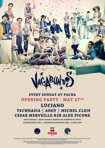 2012-05-27 - Cadenza Vagabundos Opening Party, Pacha.jpg
