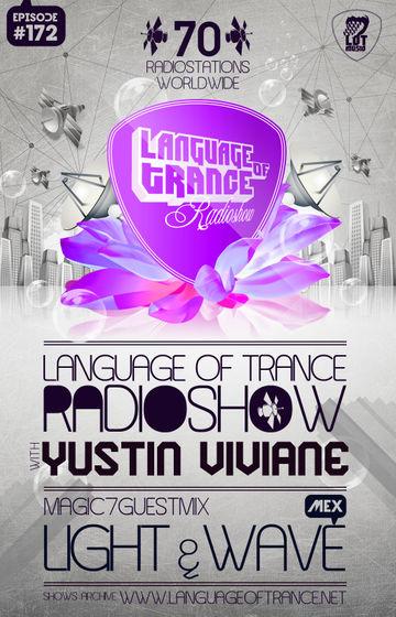 2012-08-25 - Yustin Viviane, Light & Wave - Language Of Trance 172.jpg