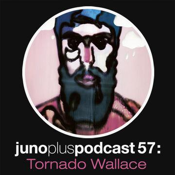 2013-03-27 - Tornado Wallace - Juno Plus Podcast 57.jpg