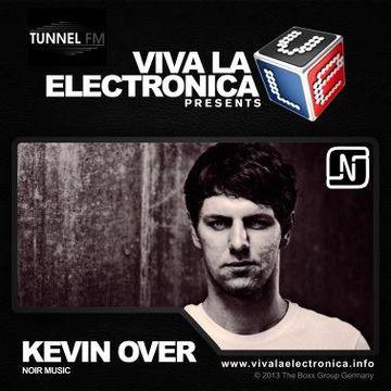 2013-04-10 - Kevin Over - Viva La Electronica.jpg