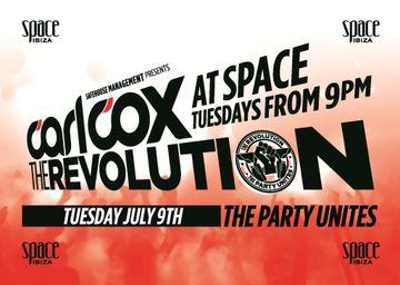 2013-07-09 - The Revolution, Space -1.jpg
