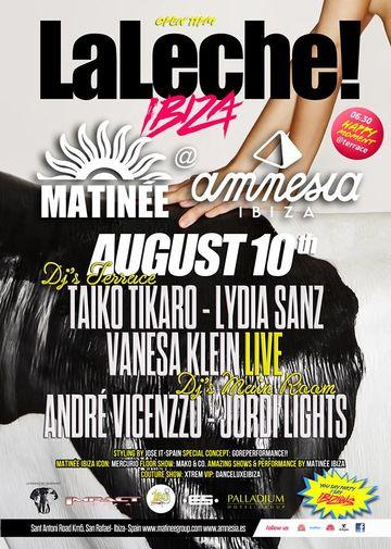 2013-08-10 - Laleche!, Amnesia.jpg