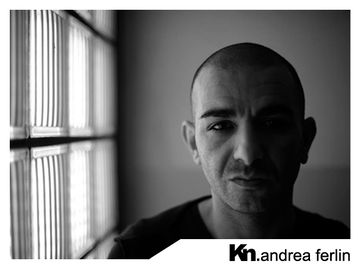 2014-07-10 - Andrea Ferlin - Kana Broadcast 048.jpg