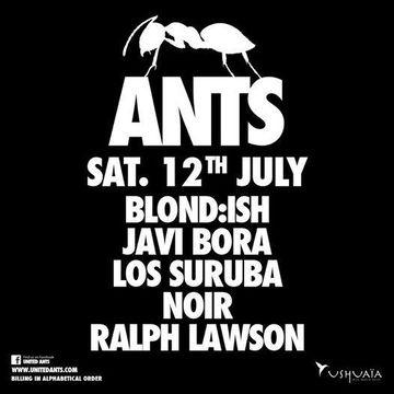 2014-07-12 - ANTS, Ushuaia.jpg