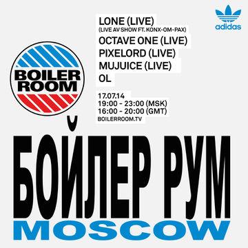 2014-07-14 - Boiler Room Moscow.jpg
