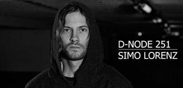 2014-07-17 - Simo Lorenz - Droid Podcast (D-Node 251).jpg