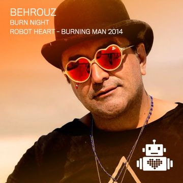2014-08-30 - Robot Heart, Burning Man -3.jpg