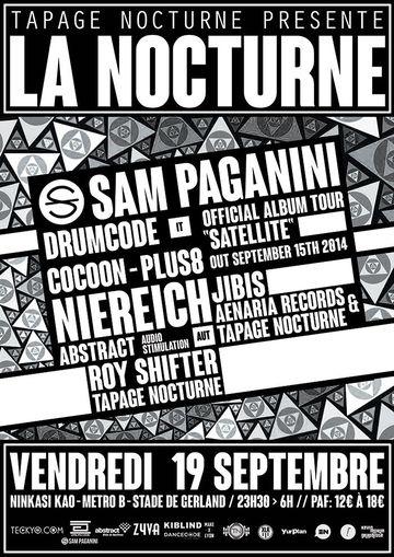 2014-09-19 - La Nocturne, Ninkasi Kao.jpg