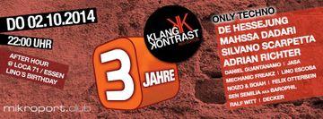 2014-10-02 - 3 Years Klang Kontrast, Mikroport Club.jpg