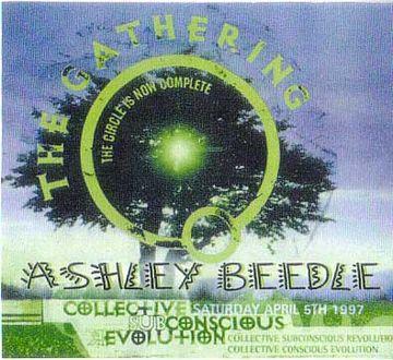 1997-04-05 - Ashley Beedle @ The Gathering.jpg