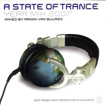 2007-12-27 - A State Of Trance (Year Mix 2007).jpeg