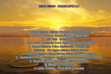 2009-01 - David Emonin - Dreamscapes 021.jpg