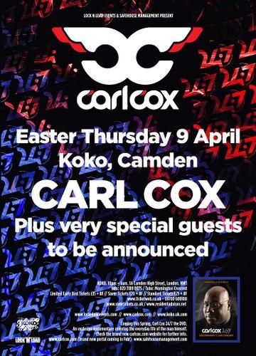 2009-04-09 - Carl Cox @ Koko, London -2.jpg
