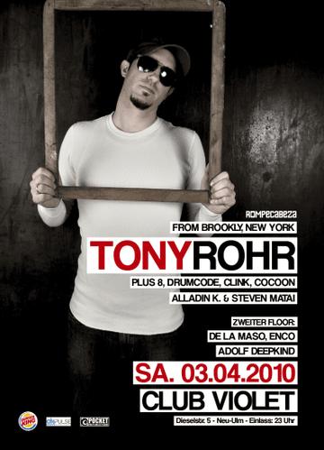 2010-04-03 - Tony Rohr @ Violet.png