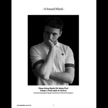 2010-06-17 - Adam Port - A Sound Mind.jpg