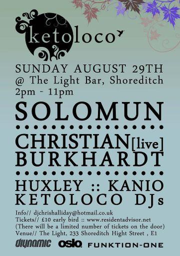 2010-08-29 - Ketoloco Summer Shindig, The Light Bar -2.jpg