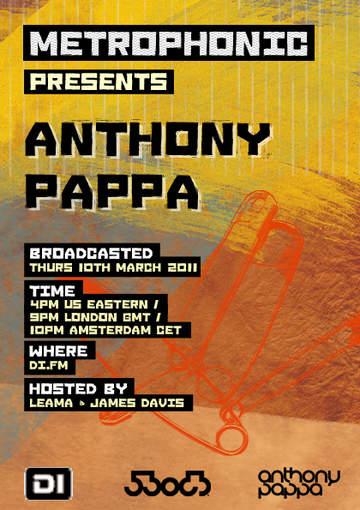 2011-03-10 - Grafiti, Anthony Pappa - Metrophonic 038.jpg