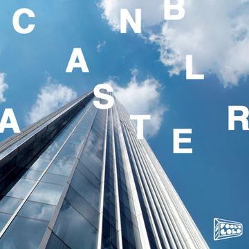 2011-05-04 - Canblaster - Foolcast 023.jpg