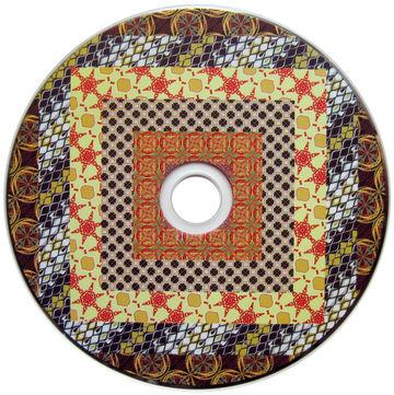 2011-06-13 - Tensnake - Live + (CD).jpg