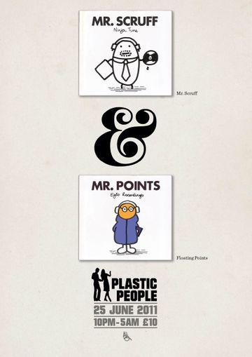 2011-06-25 - Mr. Scruff & Floating Points @ Plastic People.jpg