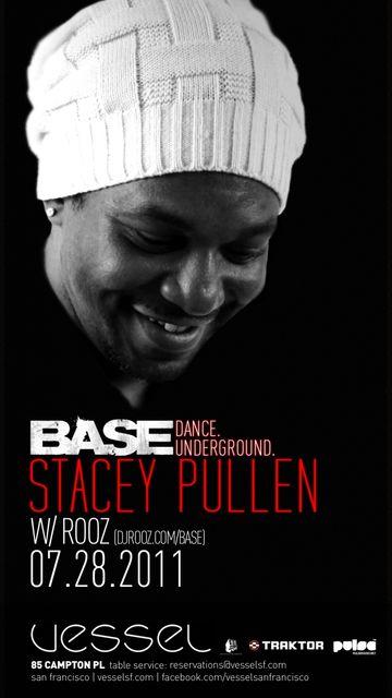 2011-07-28 - Stacey Pullen @ Base, Vessel.jpg