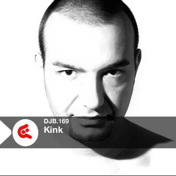 2011-09-06 - KiNK - DJBroadcast Podcast 169.png