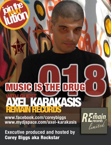 2012-04-15 - Axel Karakasis - Music Is The Drug 018.jpg