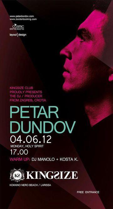 2012-06-04 - Petar Dundov @ Kingsize Club.jpg