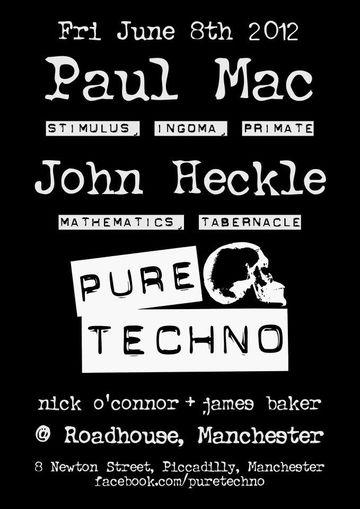 2012-06-08 - Pure Techno, Roadhouse.jpg