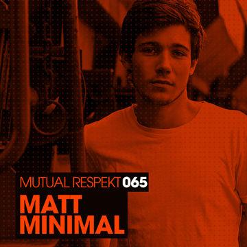 2012-10-19 - Matt Minimal - Mutual Respekt 065.jpg