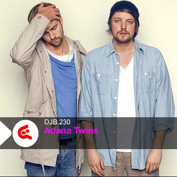 2012-11-13 - Adana Twins - DJBroadcast Podcast 230.jpg