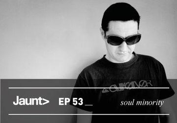 2012-11-30 - Soul Minority - Jaunt Podcast EP 53.jpg