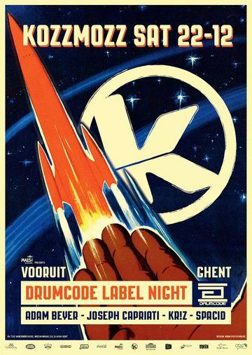 2012-12-22 - Kozzmozz - Drumcode Label Night, Vooruit.jpg