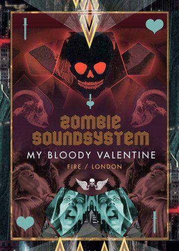2013-02-09 - My Bloody Valentine, Fire -1.jpg