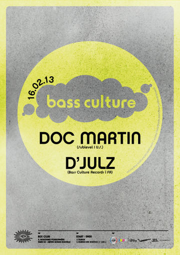 2013-02-16 - Bass Culture, Rex Club.jpg