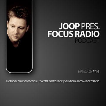 2013-02-27 - Joop - Focus 14.jpg